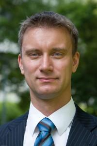 Björn Anton
